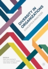 Diversity in Organizations : Concepts and Practices - eBook