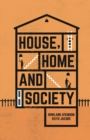 House, Home and Society - eBook