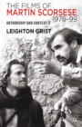 The Films of Martin Scorsese, 1978-99 : Authorship and Context II - eBook