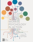 Work Psychology in Action - eBook