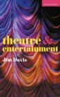 Theatre and Entertainment - Book