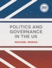 Politics and Governance in the UK - eBook