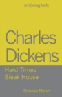 Charles Dickens - Hard Times/Bleak House - Book