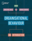 Organisational Behaviour : An Introduction - Book