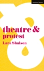 Theatre & Protest - eBook