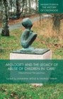 Apologies and the Legacy of Abuse of Children in 'Care' : International Perspectives - Book