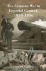 The Crimean War in Imperial Context, 1854-1856 - Book