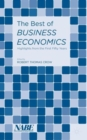 The Best of Business Economics : Highlights from the First Fifty Years - Book