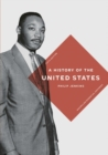 A History of the United States - Book