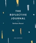 The Reflective Journal - eBook