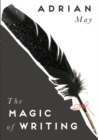 The Magic of Writing - Book