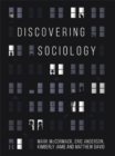 Discovering Sociology - Book