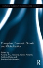 Corruption, Economic Growth and Globalization - Book