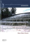 Energy Dissipation in Hydraulic Structures - Book