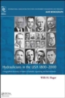 Hydraulicians in the USA 1800-2000 : A biographical dictionary of leaders in hydraulic engineering and fluid mechanics - Book