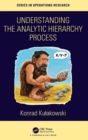 Understanding the Analytic Hierarchy Process - Book