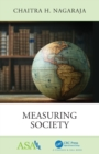 Measuring Society - Book