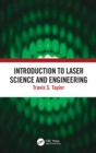 Introduction to Laser Science and Engineering - Book