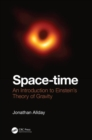 Space-time : An Introduction to Einstein's Theory of Gravity - Book