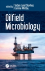 Oilfield Microbiology - Book