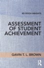 Assessment of Student Achievement - Book