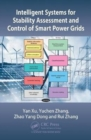 Intelligent Systems for Stability Assessment and Control of Smart Power Grids - Book