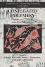 Conjugated Polymers : Perspective, Theory, and New Materials - Book