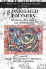 Conjugated Polymers : Properties, Processing, and Applications - Book