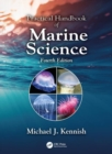 Practical Handbook of Marine Science - Book