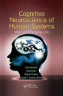 Cognitive Neuroscience of Human Systems : Work and Everyday Life - Book