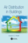 Air Distribution in Buildings - Book