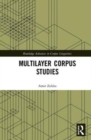 Multilayer Corpus Studies - Book