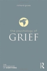 The Psychology of Grief - Book