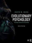 Evolutionary Psychology : The New Science of the Mind - Book