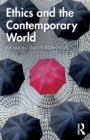 Ethics and the Contemporary World - Book