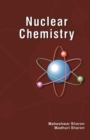 Nuclear Chemistry : Detection and Analysis of Radiation - Book