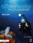 The Underwater Photographer - Book