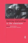 Learning Relationships in the Classroom - Book
