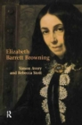 Elizabeth Barrett Browning - Book