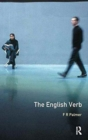 The English Verb - Book
