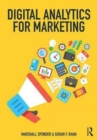 Digital Analytics for Marketing - Book