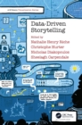Data-Driven Storytelling - Book