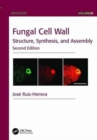 Fungal Cell Wall : Structure, Synthesis, and Assembly, Second Edition - Book