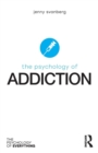 The Psychology of Addiction - Book