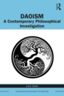 Daoism : A Contemporary Philosophical Investigation - Book