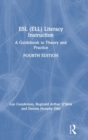 ESL (ELL) Literacy Instruction : A Guidebook to Theory and Practice - Book