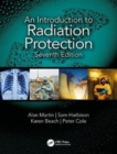 An Introduction to Radiation Protection - Book
