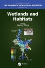Wetlands and Habitats - Book