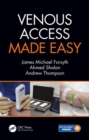 Venous Access Made Easy - Book