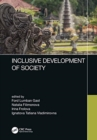 Inclusive Development of Society : Proceedings of the 6th International Conference on Management and Technology in Knowledge, Service, Tourism & Hospitality (SERVE 2018) - Book